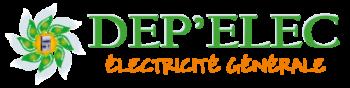 DEPELEC ELECTRICITE