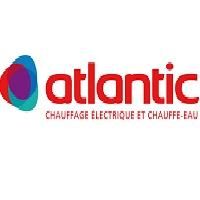 logo atlantic, Partenaires DEPELEC éléctricité générale à Sainte-Colombe-sur-Seine