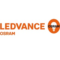 logo ledvance, Partenaires DEPELEC éléctricité générale à Sainte-Colombe-sur-Seine